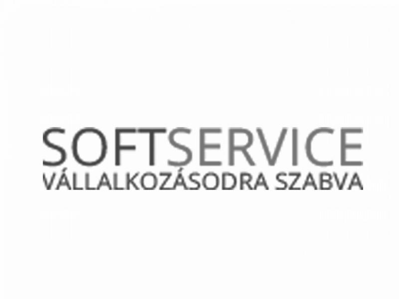 SoftService