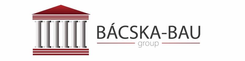Bácska-Bau Group Kft